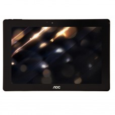 """Tablet U107 32GB Android 10.1"""" AOC"""
