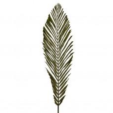 Palma gigante de fibra Belinda Flowers