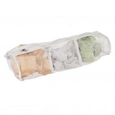Funda para lavar lencería Kikemar
