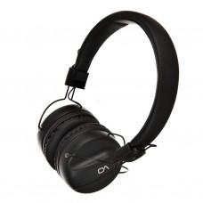 Audífonos diadema Bluetooth HB-013