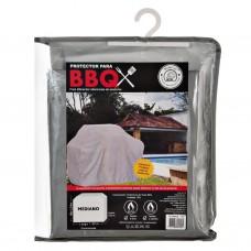 Protector para BBQ