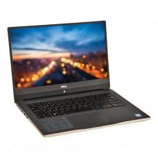 """Dell laptop Inspiron 14 Core i7 8550U 16GB / 1TB + 128SSD Windows 10 14"""""""