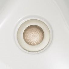 Cernidor para lavadero Axis Interdesign