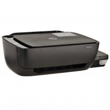 Impresora multifunción de tinta continua 315 HP