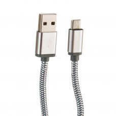 Cable micro USB LS17 Android LDNIO