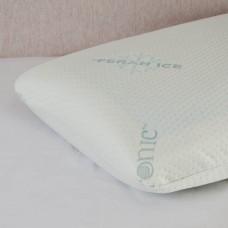 Almohada Restonic Fresh Memory Foam Ultra Comfort