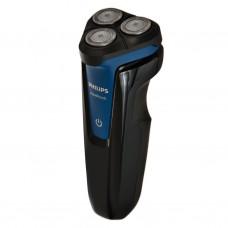 Afeitadora eléctrica AquaTouch para uso en Seco / Húmedo S1030 Philips