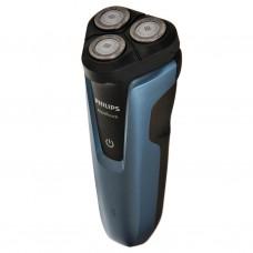 Afeitadora eléctrica para uso en Seco / Húmedo S1070 Philips