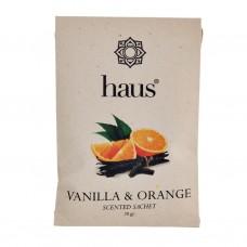 Difusor de aroma Vanilla & Orange