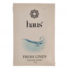 Difusor de aroma Fresh Linen