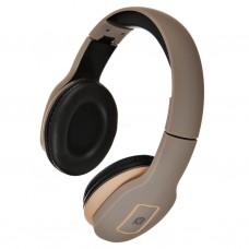 Audífonos Wireless / Alámbrico Heat Café Mental Beats