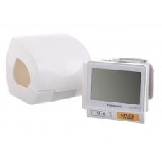 Medidor de presión sanguínea Panasonic