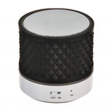Parlante portátil Bluetooth con contestador de llamadas Case Logic