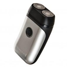 Máquina para afeitar acero quirúrgico / doble hoja R95 Remington