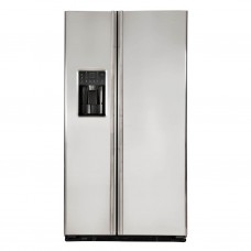 GE Refrigerador Side by Side con dispensador No Frost 719L 27' PNL25PGKFSS