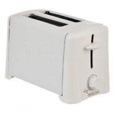 Proctor Silex Tostadora para 2 panes 750W