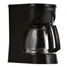 Cafetera 12 tazas 900W Proctor Silex