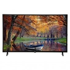 """LG TV LED digital ISDB-T FHD Smart Wi-Fi / Bluetooth / HDMI / USB 43LK5700 43"""""""