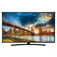 """LG TV LED digital ISDB-T UHD Smart 4K Wi-Fi / Bluetooth / HDMI 55UK6350 55"""""""