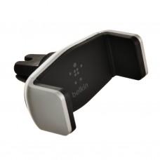 Soporte para rejilla de aire de automóvil para celular Belkin