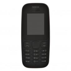 Nokia Celular 105 CH3838 con teclas