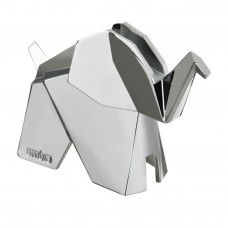 Porta anillos Elefante Origami Umbra