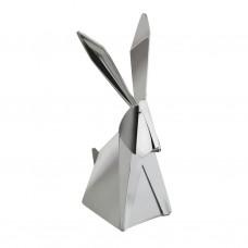 Porta anillos Conejo Origami Umbra
