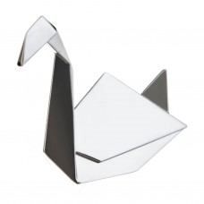 Porta anillos Cisne Origami Umbra