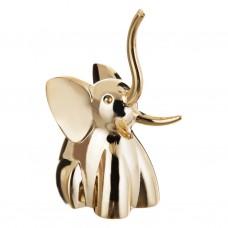 Porta anillos Elefante Zoola Umbra