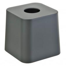Porta kleenex Scillae Umbra