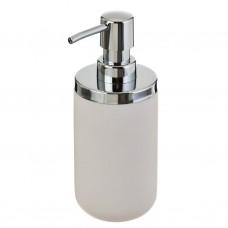 Dispensador para jabón Junip Umbra