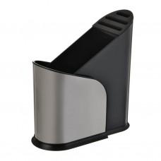 Organizador expandible para utensilios Furlo Umbra