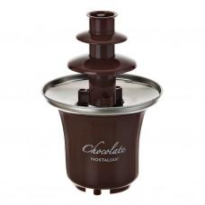 Fuente para chocolate 8 onzas / 40W Nostalgia