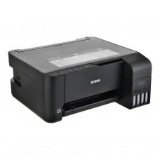 Impresora multifunción de tinta continua Wi-Fi L3150 Epson