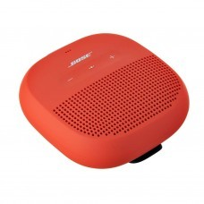 Parlante portátil Bluetooth SoundLink Micro Bose