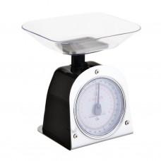Balanza mecánica para cocina con tazón 6.6 lbs Camry