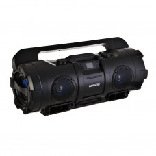 Parlante Bluetooth AUX / FM / USB / Tarjeta TF DI-2011 Daewoo