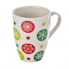 Jarro Magic Christmas Diseño Surtido Corona