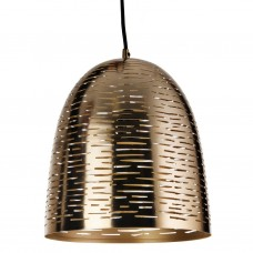 Lámpara para techo Calada Haus