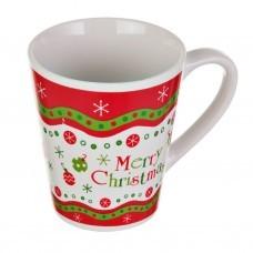 Jarro Merry Christmas
