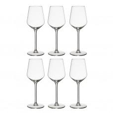 Juego de 6 copas para vino blanco Tango Ritzenhoff & Breker