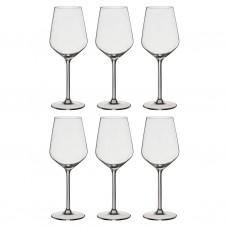 Juego de 6 copas para vino tinto Tango Ritzenhoff & Breker