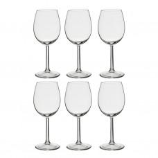 Juego de 6 copas para vino blanco 4all Ritzenhoff & Breker