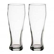 Juego de 2 vasos cerveceros 4All Ritzenhoff & Breker