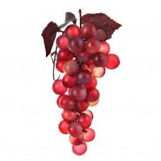 Fruta Racimo de Uvas