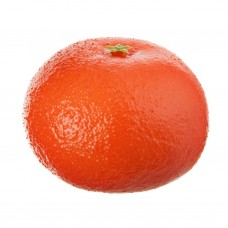 Fruta Mandarina
