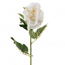 Flor Rosa 81 cm