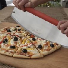 Cortador para pizza The Companion Group