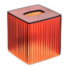 Porta kleenex Solid Vienne Haus