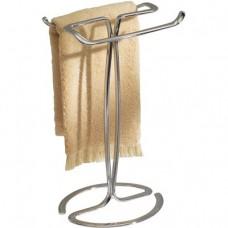 Porta toallas Pedestal Axis Interdesign